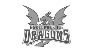 Herforder Ice Dragons