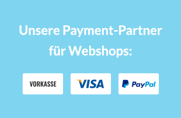 Motiv: Payment