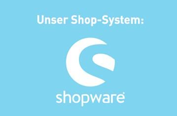 Motiv: Shopsystem