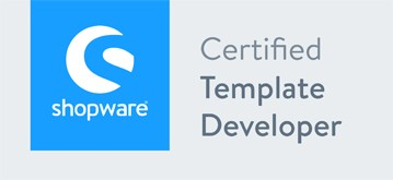 Motiv: Certificate