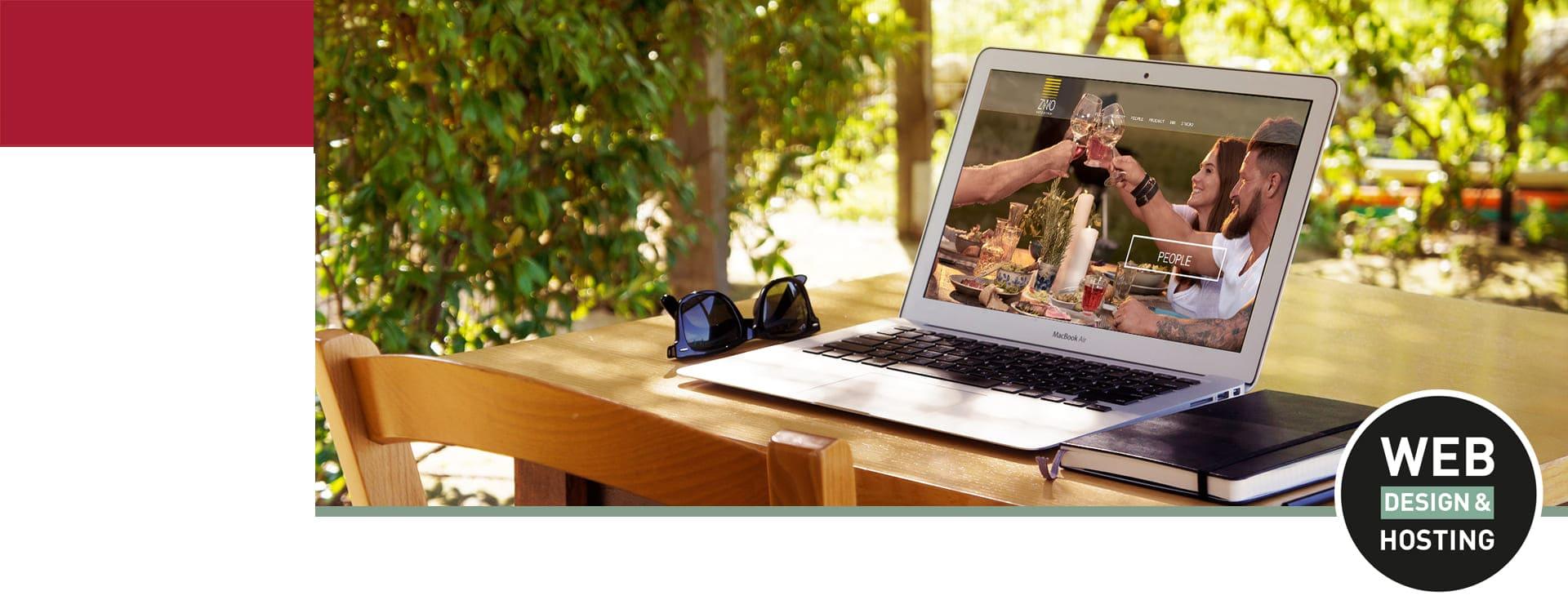 Website Optimierung für Desktop und Mobil überprüfen Website Bielefeld